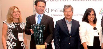 Prêmio Lif