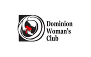 Dominion Woman