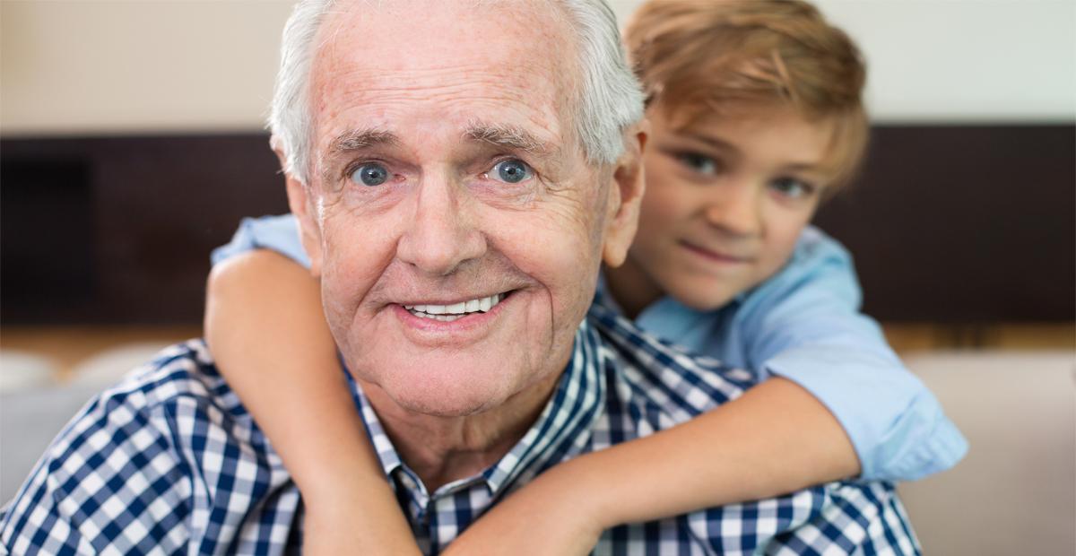 Longevidade só é sinônimo de avanço se houver qualidade de vida