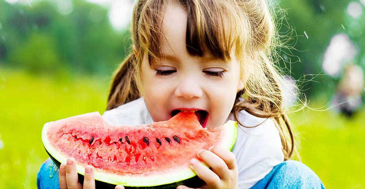 Crianças de hoje saudáveis até os 100 anos! Veja quais medidas tomar