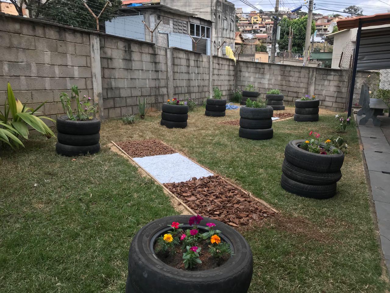 ee-sandra-risoleta-jardim