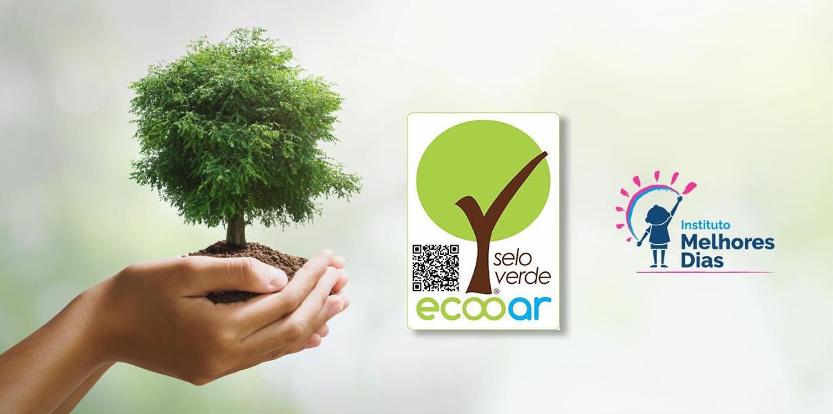 Ecooar
