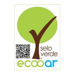 Selo Ecooar