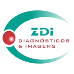 ZDI Diagnósticos & Imagens